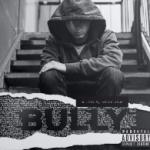 BULLY CD