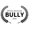 BULLY - Official Selection