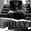 BULLY_CD_100sq