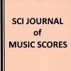 SCIJournal