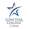 Lone Star College-CyFair
