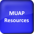 MUAP Resources