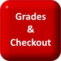 Button-checkout
