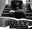 BULLY_CD_sm