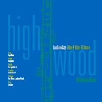 CD-HighWood