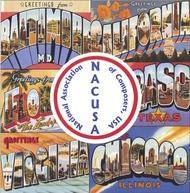 CD-NACUSA